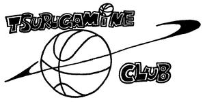 Tsurugamine_mb_logo