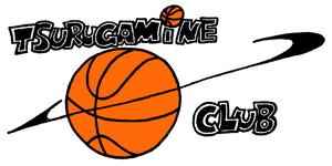 Tsurugamine_mb_logo_c01