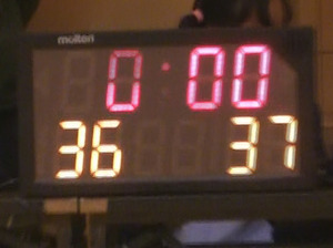 Finalscore20120115
